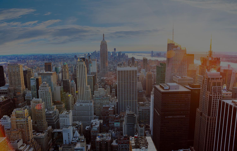 3Open Labs, MEV Innovation Centre and BlueSurge announce Smart City Innovation Program